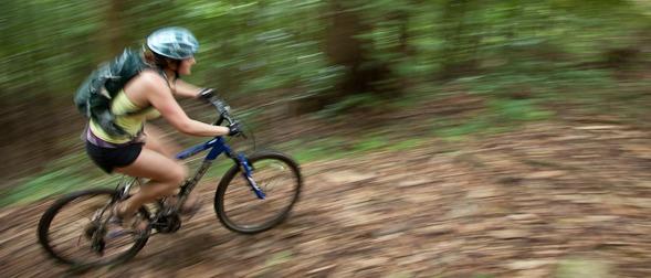 Starre-Mountain-Biking