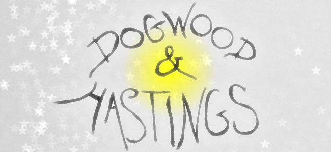 Dogwood And Hastings Logo BlogTest2