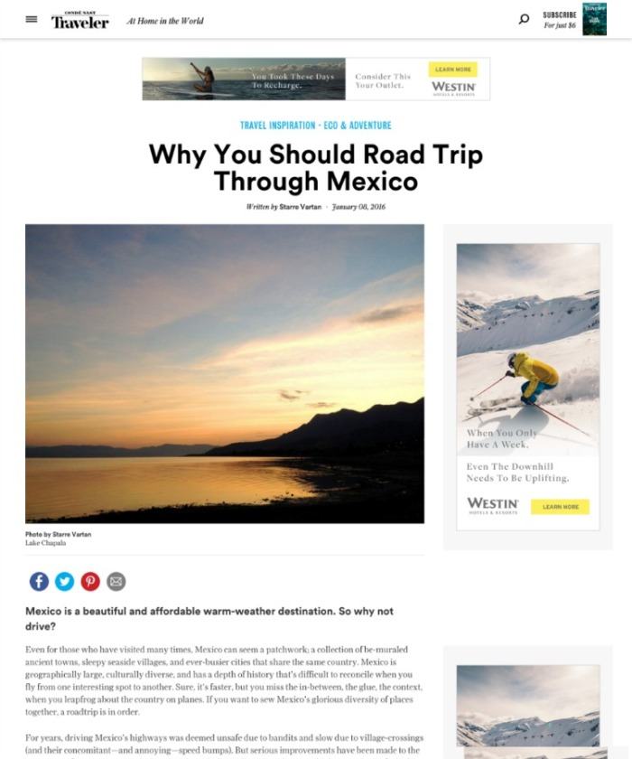 cntraveler-com-stories-2016edit-01-08-why-you-should-road-trip-through-mexico-1452454696275