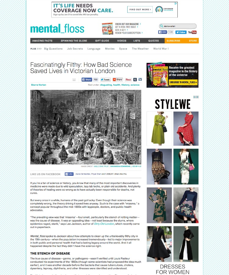 screencapture-edit-mentalfloss-com-article-73002-fascinatingly-filthy-how-bad-science-saved-lives-victorian-london-1452455457401